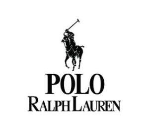 Ralph Lauren :